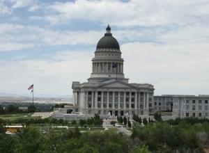 Avenues & Capitol Hill